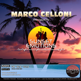 SUNSET EMOTIONS 153.2 Summer Vibes (18/08/2015)