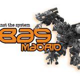 Micromix for Contacto Sintetico Radio Show