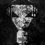 Savage + MC Fantom - 'ENZYME XXV HC compilation' live at dnbnoise.com