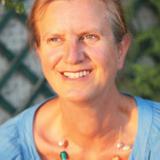 Pastiche: Claire Lesegretain