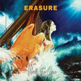 Erasure - World Be Gone (T80sRMX Extended Mix)