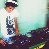 Mix Summer Home 2014 - [Denix Talledo]