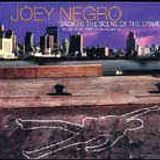 Joey Negro - Back To The Scene Of The Crime (2001)
