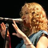 Joan Osborne -1998-08-16 A day in the Garden,Woodstock