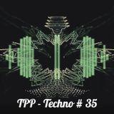 Techno # 35