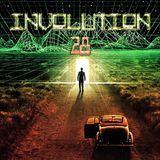 Involution 28