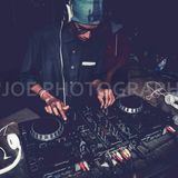 Non Stop Disco Set (Vol.13) Best Of Yo Yo Honey Singh - DJ FrunKy