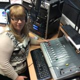Northern Soul & Motown with Diane Herring 250216