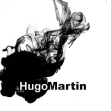 Hugo Martin - DAWN (19/12/17)