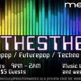 Synthesthesia Mix (16.11.2017)