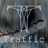 Traffic Podcast 022 (RoldE & Ayrtan)
