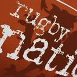 Rugby Nation on Nation Radio.   British Lions special 2013