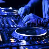 Mixin IN Live (DJ Luis ) 2016 ......