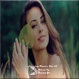 Amazing Trance Mix #5