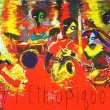 #7: Ethiopique