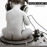 DJ Baldie - Funky House Bonanza