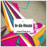 3tone.project - In-da-House