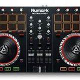 numark mixtrack pro2 001
