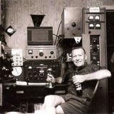 Querbeat Radioshow - 03-10-2015 ft. Senerap, Moonshine Records- & Serial Killaz-Releases