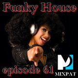 Funky House 61