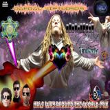Daedal Virtuoso's Sesto Sento Tribute (half way around the world mix) BANNED PLEASE GO LINK BELOW