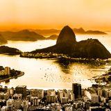 Brazilian Boogie Disco Funk #05