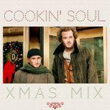Cookin´ Soul Xmas Mix