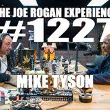 #1227 - Mike Tyson