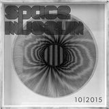 Space Museum: October 2015