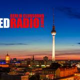 DeeRedRadio.com Podcast 148 08 of March 2017