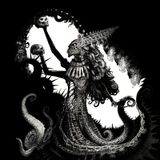 Dark Distorted Beats of EBM and Industrial Music - Aggrotech - Electro-Industrial