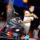 Marko Zavala Demo Mixtape Aug 2009