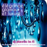 élégance, glamour et luxure 01-octobre 2011