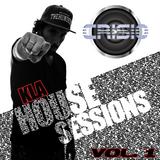 KLA House Sessions vol. 1 - dj crisio