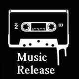 Stelios Vassiloudis-I Like Beautiful Melodies Telling Me Terrible Things-Join Radio-04-07-2014