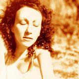 John Tabacco interviews singer, songwriter Marci Geller on WUSB 90.1 FM on 8/ 29/ 2000