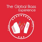 The Global Bass Experience 2. 03.22.2013