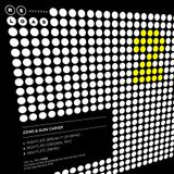 Zzino & Guss Carver - Nightlife Chimique remix