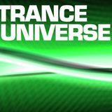 Trance Universe 020