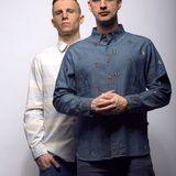 DJ Weekly Podcast:  The Japanese Popstars