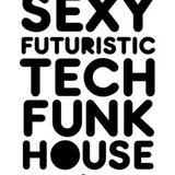 New Beginning - Tech House Mix #JjJ. Ft Dave Samuel Ep - Land Down Under