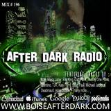 After Dark 2K17 mix 10 #196