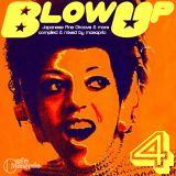 Blow Up vol. 4