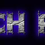 03-28-14 HGAC Badgers Show