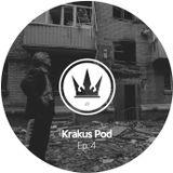 Krakus Pod Ep.4 / Итоги 2014 года