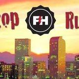 Satori-C_Live@FantasticHosts_RooftopRumpus