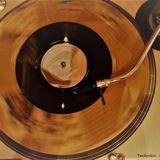 Vinyl Only Live Mix #1