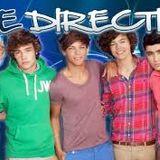 One Direction Mini Mix1