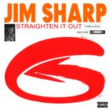 Straighten It Out Mixtape