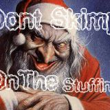 ( Keykutz ) Don't Skimp On The Stuffing Mix 2012